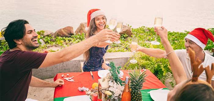 platos-tipicos-de-la-navidad-en-australia