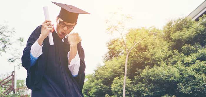 Graduarte pronto