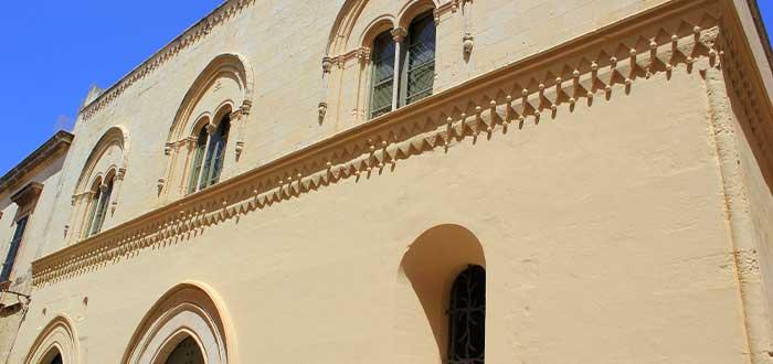 Palacio Falson