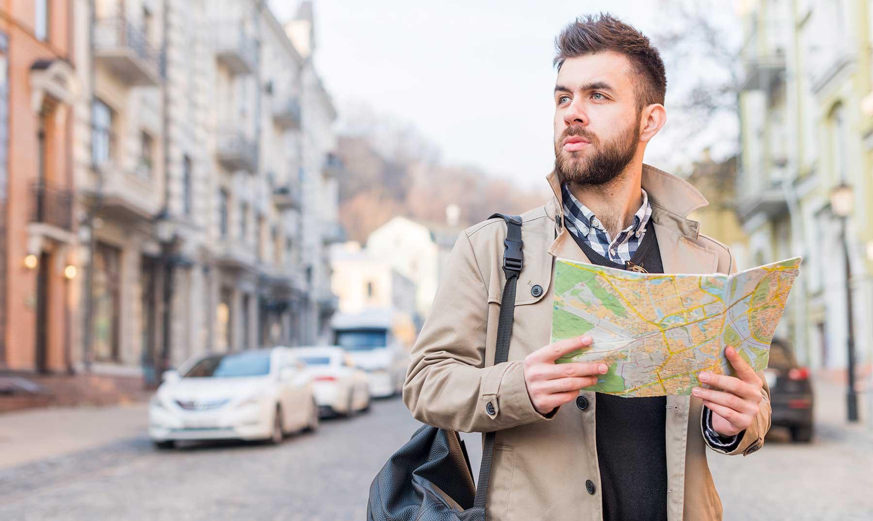 Transporte público Madrid | Muévete como un local