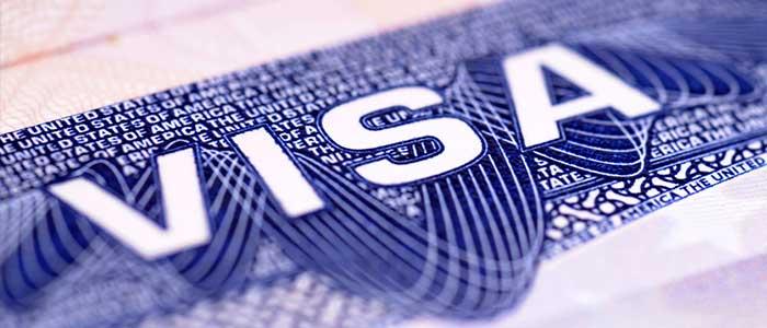 Visas de trabajo en Irlanda