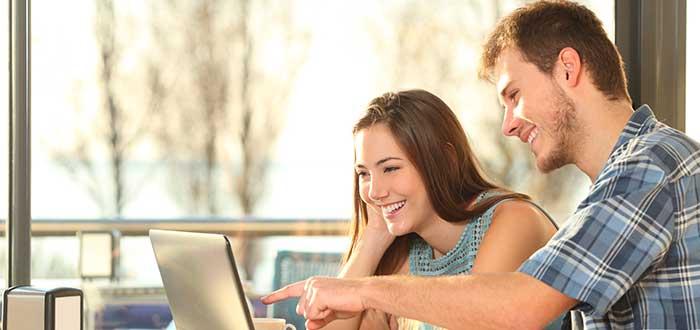 Consejos para conseguir ofertas de trabajo en Australia