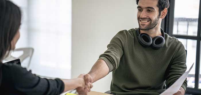 Ofertas-de-trabajo-en Australia-requisitos-y-consejos