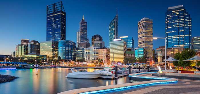 Selecciona-la-ciudad-australiana-donde-quieras-empleo