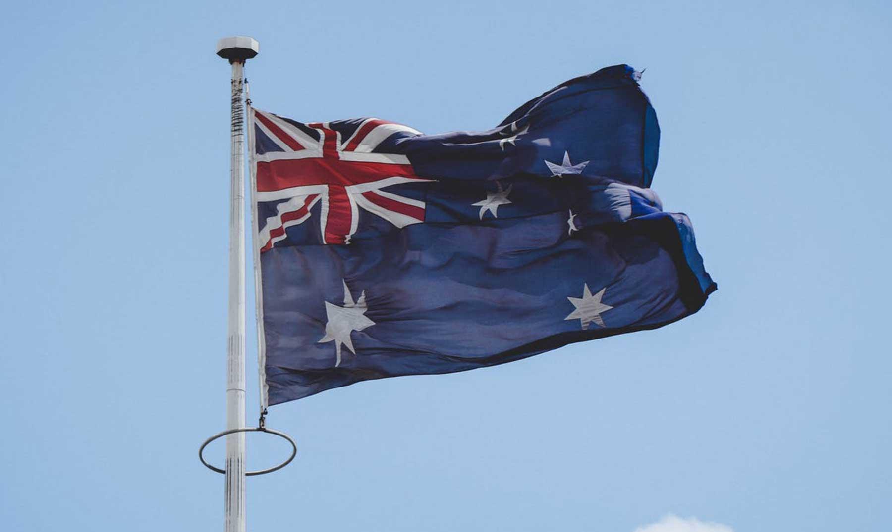 Cursos de inglés en Nueva Zelanda   Tipos, costos y requisitos