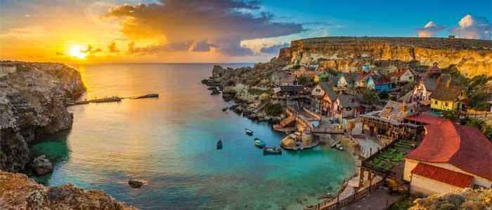 estudiar-y-vivir-en-Malta