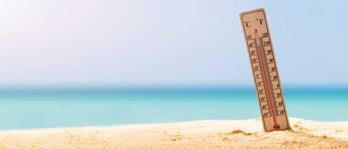 clima-caluroso-tropical-playa-Malta