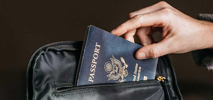 Visa para estudiar cursos de inglés en Nueva Zelanda