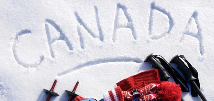 Cómo conseguir la residencia permanente en Canadá | Pasos para emigrar a Canadá