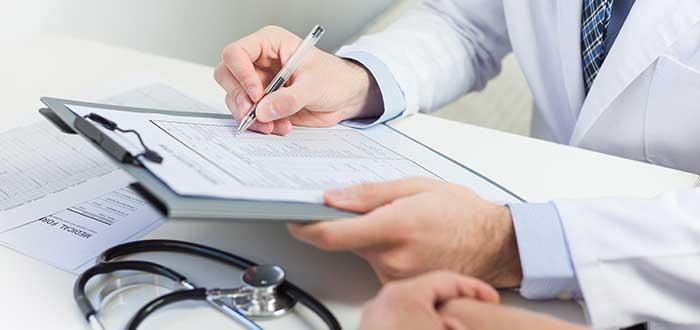 Compra tu seguro médico internacional