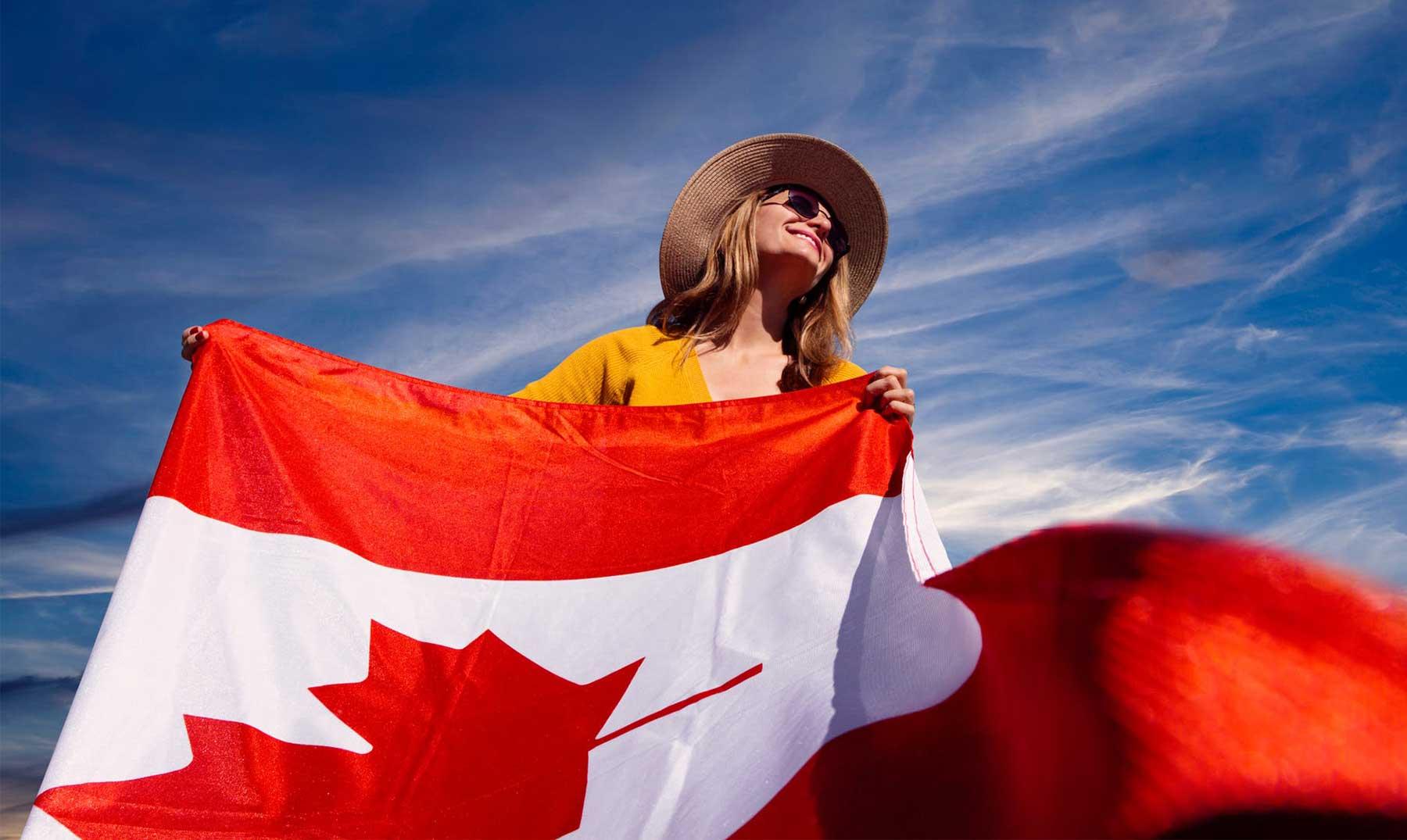Emigrar a Canadá | Guía con todas las claves para lograrlo