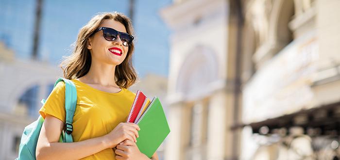 cursos vocacionales para estudiar y trabajar en el extranjero