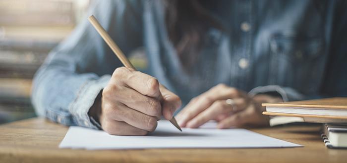 decide el curso para estudiar y trabajar en el extranjero