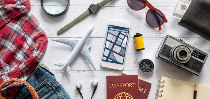 Qué hacer antes de viajar: el mejor checklist.