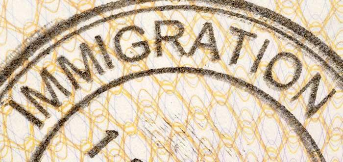 Solicita tu visa para emigrar a Canadá