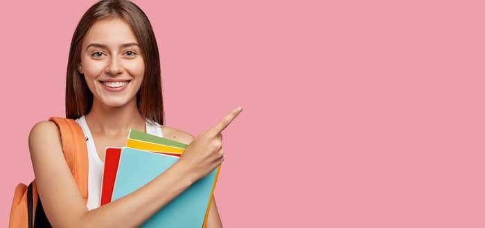 Por qué aprender inglés en Nueva Zelanda
