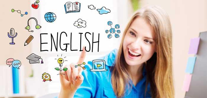 Cursos de inglés en Nueva Zelanda.