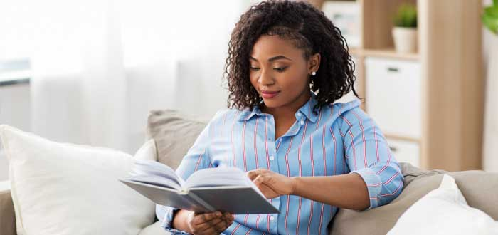 Amplía tu comprensión del mundo, una de las ventajas de estudiar un idioma