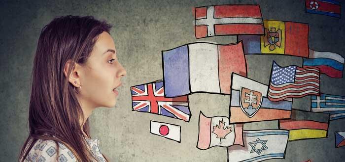 10 Beneficios de aprender un idioma que mejorarán tu vida