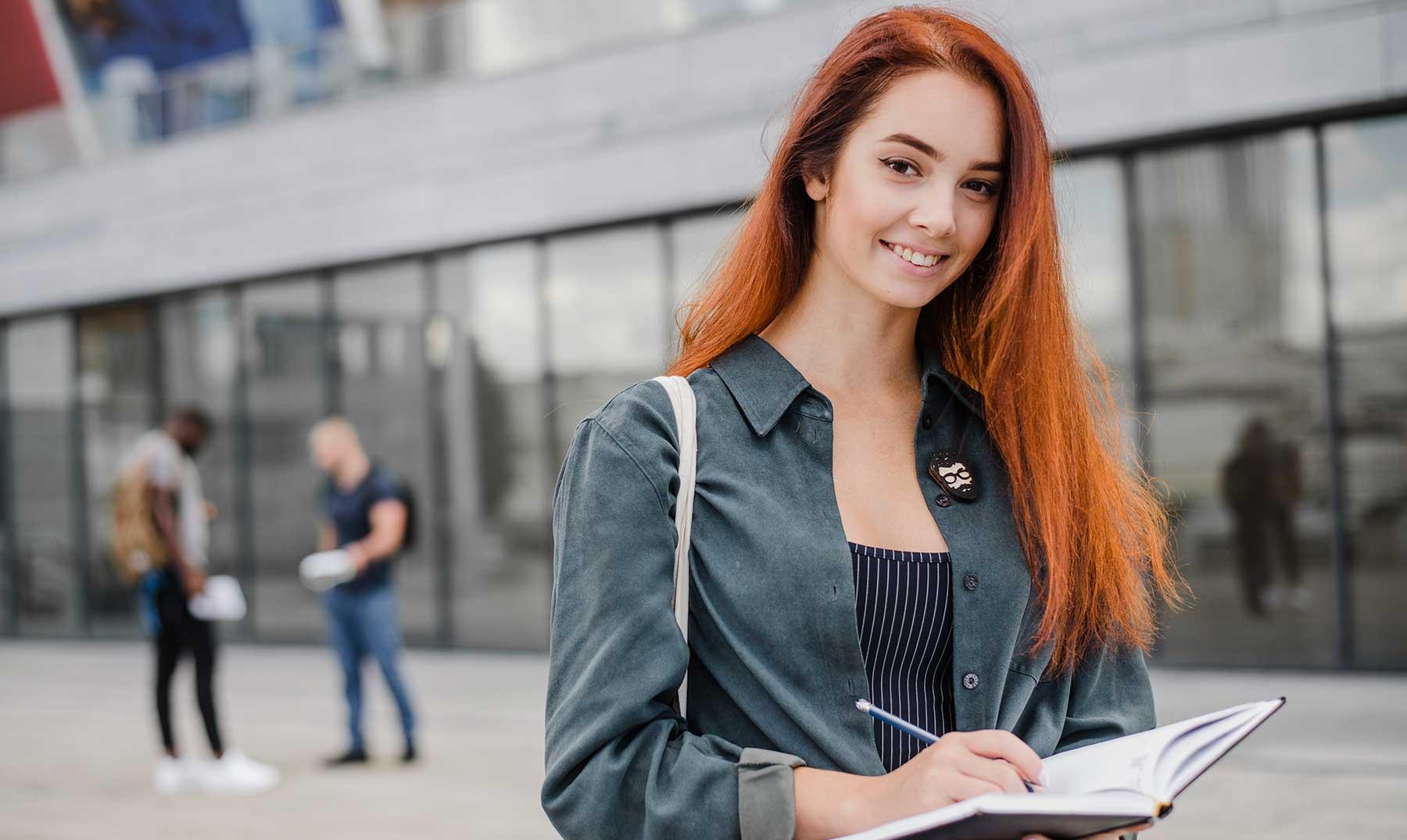 ¿Cuánto cuesta estudiar en Nueva Zelanda?   Arma tu presupuesto
