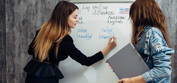 mejores-escuelas-de-idiomas