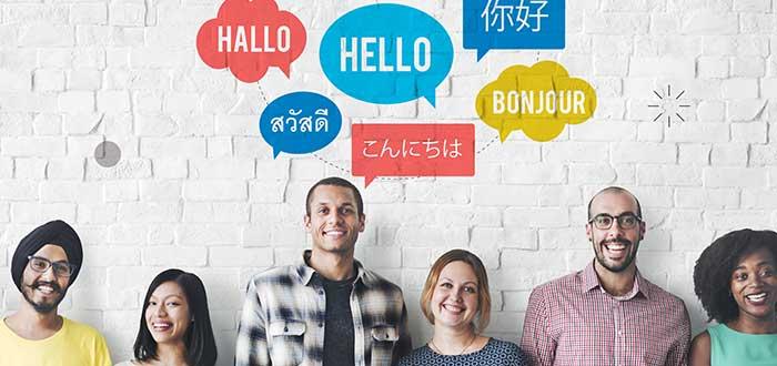 estudiar-idiomas-en-el-extranjero