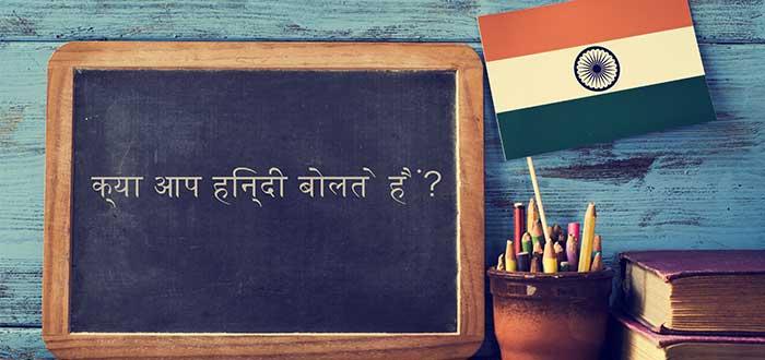 aprender-hindi
