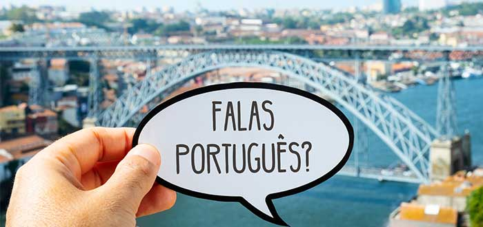 idiomas-mas-hablados-del-mundo
