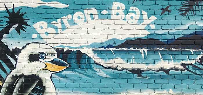 Qué hacer en Byron Bay | Planes habituales