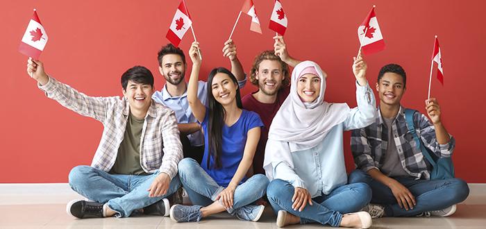 Multicultura