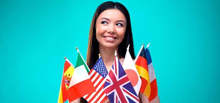 Elige el país y ciudad, una de las claves para elegir un curso que estudiar en el extranjero