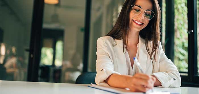 requisitos-para-ser-empresario