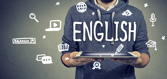 ventajas de aprender inglés en el extranjero