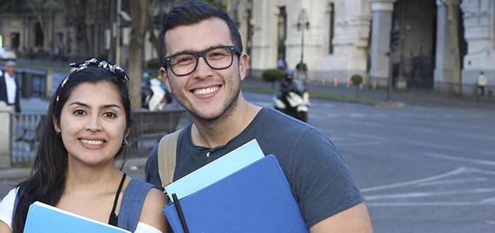 cursos para aprender inglés en el extranjero