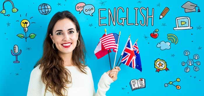 Cursos en Australia para mejorar tu inglés