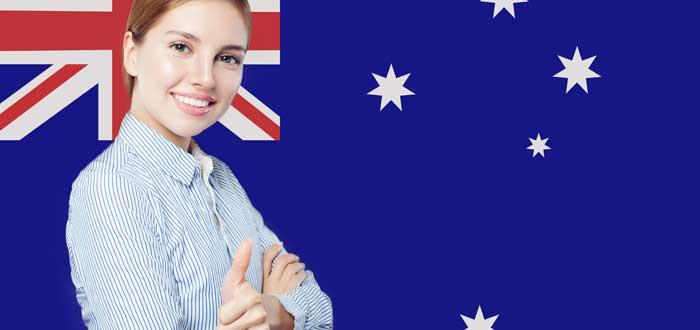 Australia con Grow Pro Experience