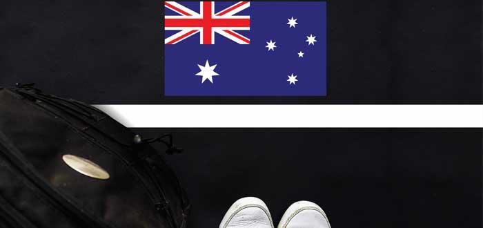 Requisitos para estudiar y trabajar como extranjero en tierras australianas