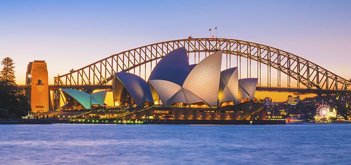 estudiar-ingles-en-Sydney