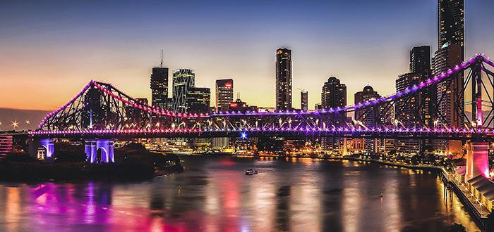 Vivir-en-Brisbane