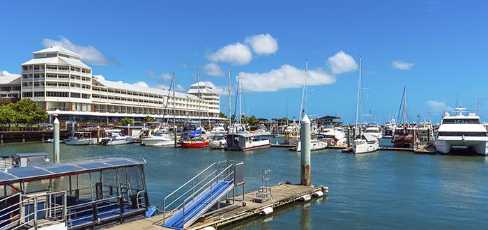 Por-que-vivir-en-Cairns-Australia