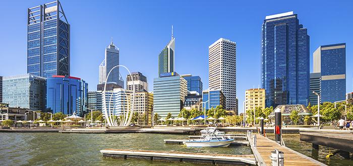 ventajas-de-vivir-en-Perth