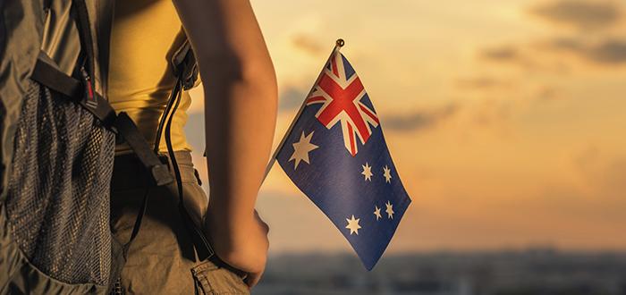 Pasos para elegir dónde estudiar inglés en Australia