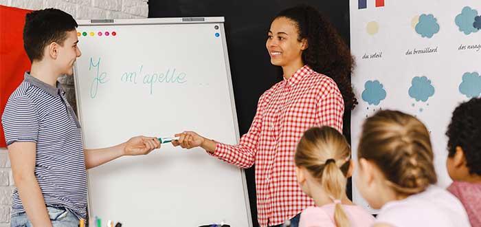 Beneficios-de-aprender-frances
