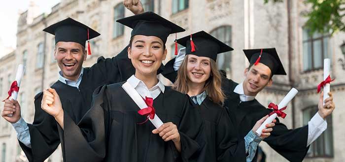 Post Graduation Work Permit Canadá | Tipos de visas para Canadá