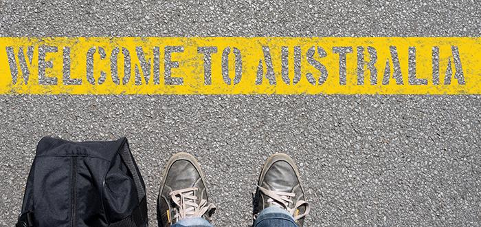 Requisitos para la visa de estudiante Australia