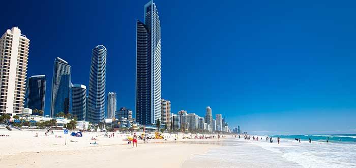 vivir-en-Gold-Coast