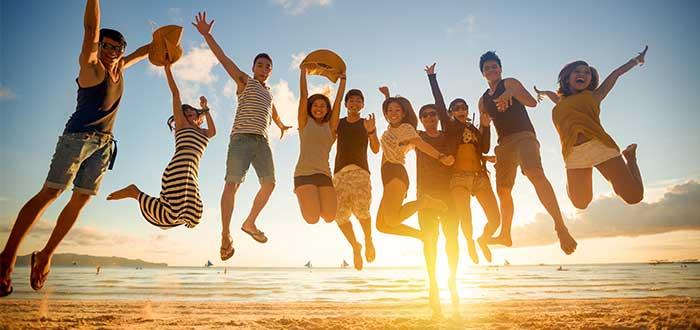 growpro-experience-te-ayuda-a-vivir-en-Gold-Coast