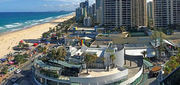 mejores-lugares-para-visitar-australia-resort-q1