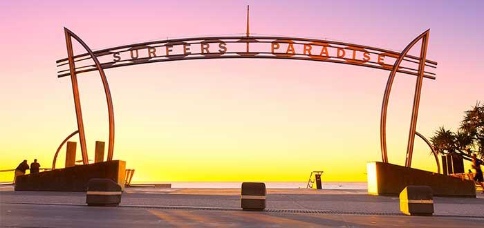 mejores-lugares-para-surfear-en-australia