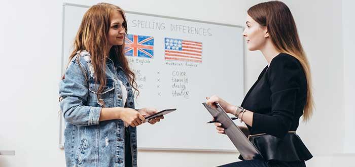 15 ventajas y beneficios que tiene aprender inglés